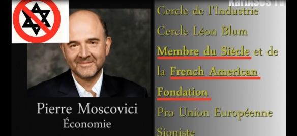 100-israel-pierre-moscovici