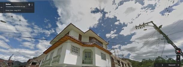 2016-08 - Vilcabamba 04