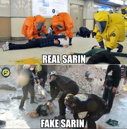 real2bsarin2bfake2bsarin