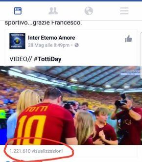 Perché l'italiano non si ribella? Ecco la risposta con una sempliceimmagine!