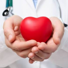 Lettera ai medici non morti dal cuore in su di MarcelloPamio