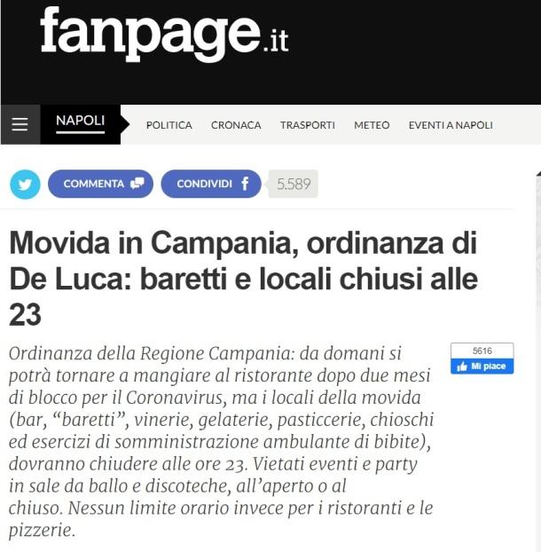 demenzialità italiana 02